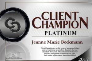ClientChamp.